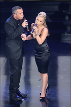 Celebrity Photo: Anastacia Newkirk 2336x3504   883 kb Viewed 51 times @BestEyeCandy.com Added 1065 days ago
