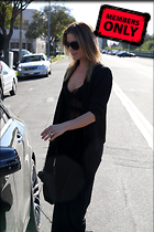 Celebrity Photo: Ali Larter 3840x5760   3.8 mb Viewed 10 times @BestEyeCandy.com Added 1077 days ago