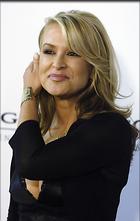 Celebrity Photo: Anastacia Newkirk 1395x2200   587 kb Viewed 133 times @BestEyeCandy.com Added 1091 days ago