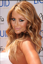 Celebrity Photo: Aubrey ODay 853x1280   165 kb Viewed 120 times @BestEyeCandy.com Added 1075 days ago