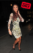 Celebrity Photo: Amy Childs 2100x3362   3.6 mb Viewed 10 times @BestEyeCandy.com Added 1075 days ago