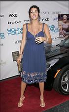 Celebrity Photo: Angie Harmon 2006x3250   710 kb Viewed 84 times @BestEyeCandy.com Added 1043 days ago