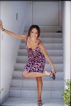 Celebrity Photo: Alizee 685x1024   83 kb Viewed 472 times @BestEyeCandy.com Added 1046 days ago