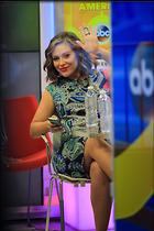 Celebrity Photo: Alyssa Milano 2400x3600   887 kb Viewed 167 times @BestEyeCandy.com Added 1025 days ago