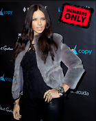Celebrity Photo: Adriana Lima 3009x3800   4.1 mb Viewed 10 times @BestEyeCandy.com Added 1034 days ago