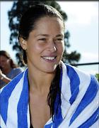 Celebrity Photo: Ana Ivanovic 1000x1283   232 kb Viewed 79 times @BestEyeCandy.com Added 1065 days ago