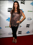 Celebrity Photo: Shannon Elizabeth 2264x3096   877 kb Viewed 305 times @BestEyeCandy.com Added 1076 days ago