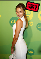 Celebrity Photo: Arielle Kebbel 3696x5328   1.7 mb Viewed 14 times @BestEyeCandy.com Added 1052 days ago