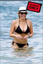 Celebrity Photo: Chelsea Handler 2133x3200   2.3 mb Viewed 17 times @BestEyeCandy.com Added 911 days ago