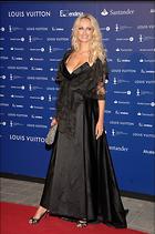 Celebrity Photo: Adriana Sklenarikova 1995x3000   913 kb Viewed 193 times @BestEyeCandy.com Added 1045 days ago