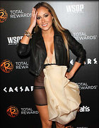 Celebrity Photo: Adrienne Bailon 671x864   58 kb Viewed 95 times @BestEyeCandy.com Added 1075 days ago