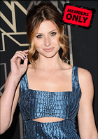 Celebrity Photo: Alyson Michalka 2123x3000   2.0 mb Viewed 9 times @BestEyeCandy.com Added 1089 days ago