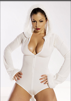Celebrity Photo: Aria Giovanni 1333x1903   139 kb Viewed 3.202 times @BestEyeCandy.com Added 836 days ago