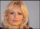 Celebrity Photo: Adriana Sklenarikova 2966x2141   457 kb Viewed 237 times @BestEyeCandy.com Added 1061 days ago