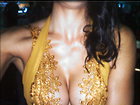 Celebrity Photo: Adrianne Curry 600x450   32 kb Viewed 143 times @BestEyeCandy.com Added 1076 days ago