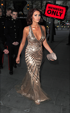 Celebrity Photo: Amy Childs 2000x3221   3.9 mb Viewed 8 times @BestEyeCandy.com Added 1074 days ago