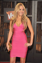 Celebrity Photo: Amanda Bynes 676x1000   91 kb Viewed 277 times @BestEyeCandy.com Added 1075 days ago