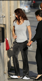 Celebrity Photo: Ashley Judd 1468x2824   721 kb Viewed 131 times @BestEyeCandy.com Added 1002 days ago