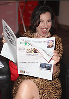 Celebrity Photo: Fran Drescher 1894x2700   505 kb Viewed 284 times @BestEyeCandy.com Added 1092 days ago