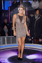 Celebrity Photo: Nicola Mclean 3168x4752   1.1 mb Viewed 98 times @BestEyeCandy.com Added 1075 days ago
