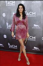 Celebrity Photo: Angie Harmon 1901x2900   767 kb Viewed 342 times @BestEyeCandy.com Added 1043 days ago