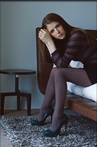 Celebrity Photo: Anna Kendrick 318x480   41 kb Viewed 582 times @BestEyeCandy.com Added 1062 days ago