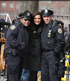 Celebrity Photo: Mariska Hargitay 3087x3600   788 kb Viewed 176 times @BestEyeCandy.com Added 949 days ago