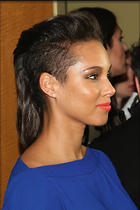 Celebrity Photo: Alicia Keys 1999x3000   590 kb Viewed 147 times @BestEyeCandy.com Added 1073 days ago