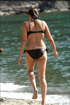 Celebrity Photo: Rosario Dawson 847x1270   77 kb Viewed 128 times @BestEyeCandy.com Added 805 days ago