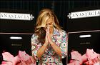 Celebrity Photo: Anastacia Newkirk 2547x1648   376 kb Viewed 159 times @BestEyeCandy.com Added 1006 days ago