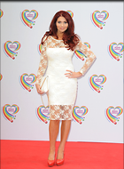 Celebrity Photo: Amy Childs 2592x3520   956 kb Viewed 154 times @BestEyeCandy.com Added 1077 days ago