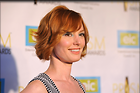 Celebrity Photo: Alicia Witt 4508x3000   788 kb Viewed 127 times @BestEyeCandy.com Added 977 days ago