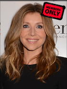 Celebrity Photo: Sarah Chalke 2270x3000   1.4 mb Viewed 15 times @BestEyeCandy.com Added 916 days ago