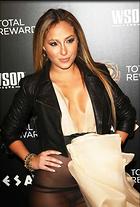 Celebrity Photo: Adrienne Bailon 592x874   50 kb Viewed 281 times @BestEyeCandy.com Added 1075 days ago