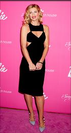 Celebrity Photo: Daniela Pestova 1226x2306   323 kb Viewed 191 times @BestEyeCandy.com Added 1084 days ago