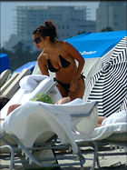 Celebrity Photo: Vida Guerra 807x1080   70 kb Viewed 210 times @BestEyeCandy.com Added 1064 days ago