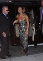 Celebrity Photo: Alicia Keys 3 Photos Photoset #226863 @BestEyeCandy.com Added 1036 days ago