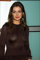 Celebrity Photo: Anne Hathaway 2000x3008   234 kb Viewed 335 times @BestEyeCandy.com Added 1042 days ago