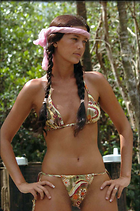 Celebrity Photo: Alessia Merz 844x1270   99 kb Viewed 595 times @BestEyeCandy.com Added 1069 days ago