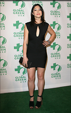 Celebrity Photo: Michelle Branch 1896x3000   472 kb Viewed 187 times @BestEyeCandy.com Added 1033 days ago