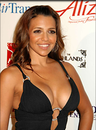 Celebrity Photo: Vida Guerra 883x1200   92 kb Viewed 626 times @BestEyeCandy.com Added 1046 days ago
