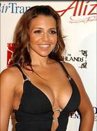 Celebrity Photo: Vida Guerra 883x1200   92 kb Viewed 673 times @BestEyeCandy.com Added 1074 days ago