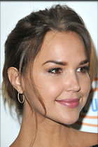 Celebrity Photo: Arielle Kebbel 2100x3150   839 kb Viewed 163 times @BestEyeCandy.com Added 1087 days ago