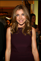 Celebrity Photo: Sarah Chalke 3072x4512   959 kb Viewed 177 times @BestEyeCandy.com Added 904 days ago