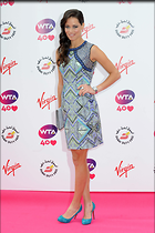 Celebrity Photo: Ana Ivanovic 2832x4256   804 kb Viewed 117 times @BestEyeCandy.com Added 1059 days ago