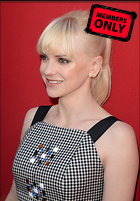 Celebrity Photo: Anna Faris 2093x3000   3.9 mb Viewed 9 times @BestEyeCandy.com Added 1068 days ago