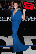 Celebrity Photo: Ashley Judd 2400x3600   2.0 mb Viewed 6 times @BestEyeCandy.com Added 1010 days ago