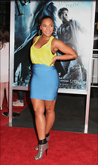 Celebrity Photo: Ashanti 2036x3420   538 kb Viewed 143 times @BestEyeCandy.com Added 1017 days ago