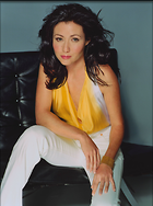 Celebrity Photo: Shannen Doherty 2308x3105   492 kb Viewed 192 times @BestEyeCandy.com Added 732 days ago