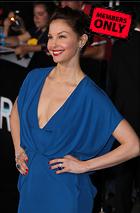 Celebrity Photo: Ashley Judd 2368x3600   1.9 mb Viewed 8 times @BestEyeCandy.com Added 1010 days ago